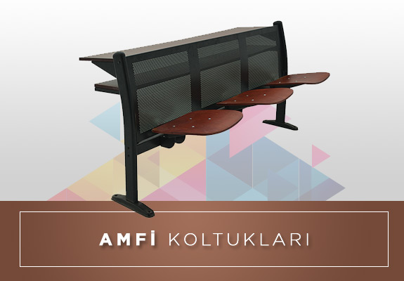 amfi-koltuklari-s