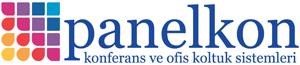 panelkon-logo