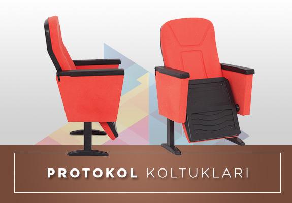 protokol-stadyum-koltuklari-s
