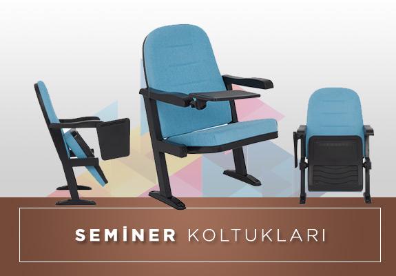 seminer-koltuklari-s
