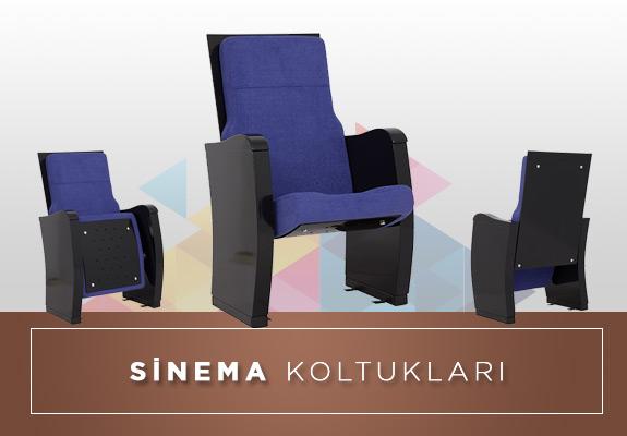 sinema-koltukları-s