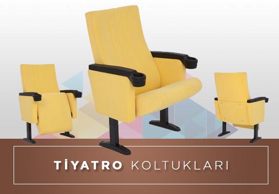tiyatro-koltuklari-s