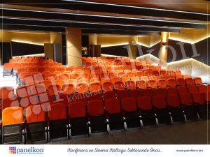 konferans-salonu-koltugu