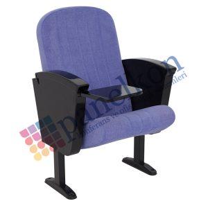 ASİL SD 3020 300x300 - VIP Konferans Koltuğu