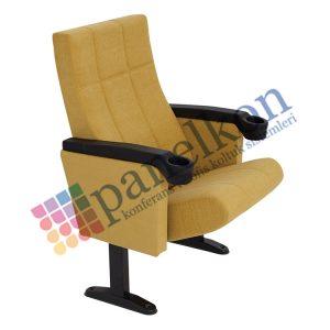 ASTRA SD 10550 300x300 - VIP Konferans Koltuğu