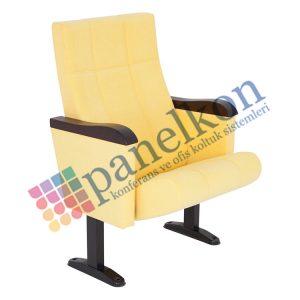 ASTRA SD 10600 300x300 - VIP Konferans Koltuğu