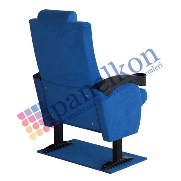 ILGIN-SD-8088-B konferans koltuğu