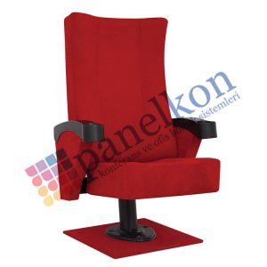 ILGIN SD 809 B sinema koltukları