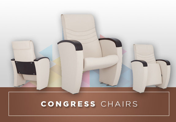 congress-chairs-1
