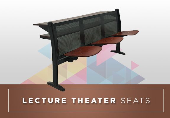 lecture-theater-seats-1