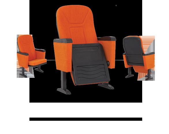 standart-chairs