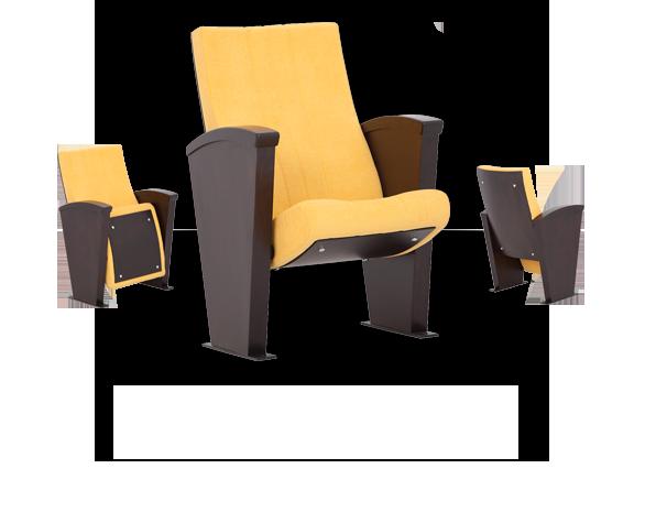 vip-chairs