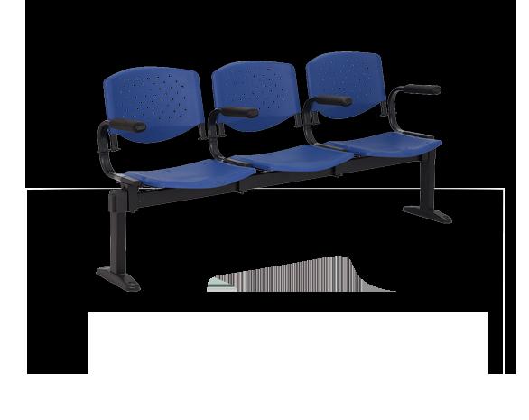 waiting-units