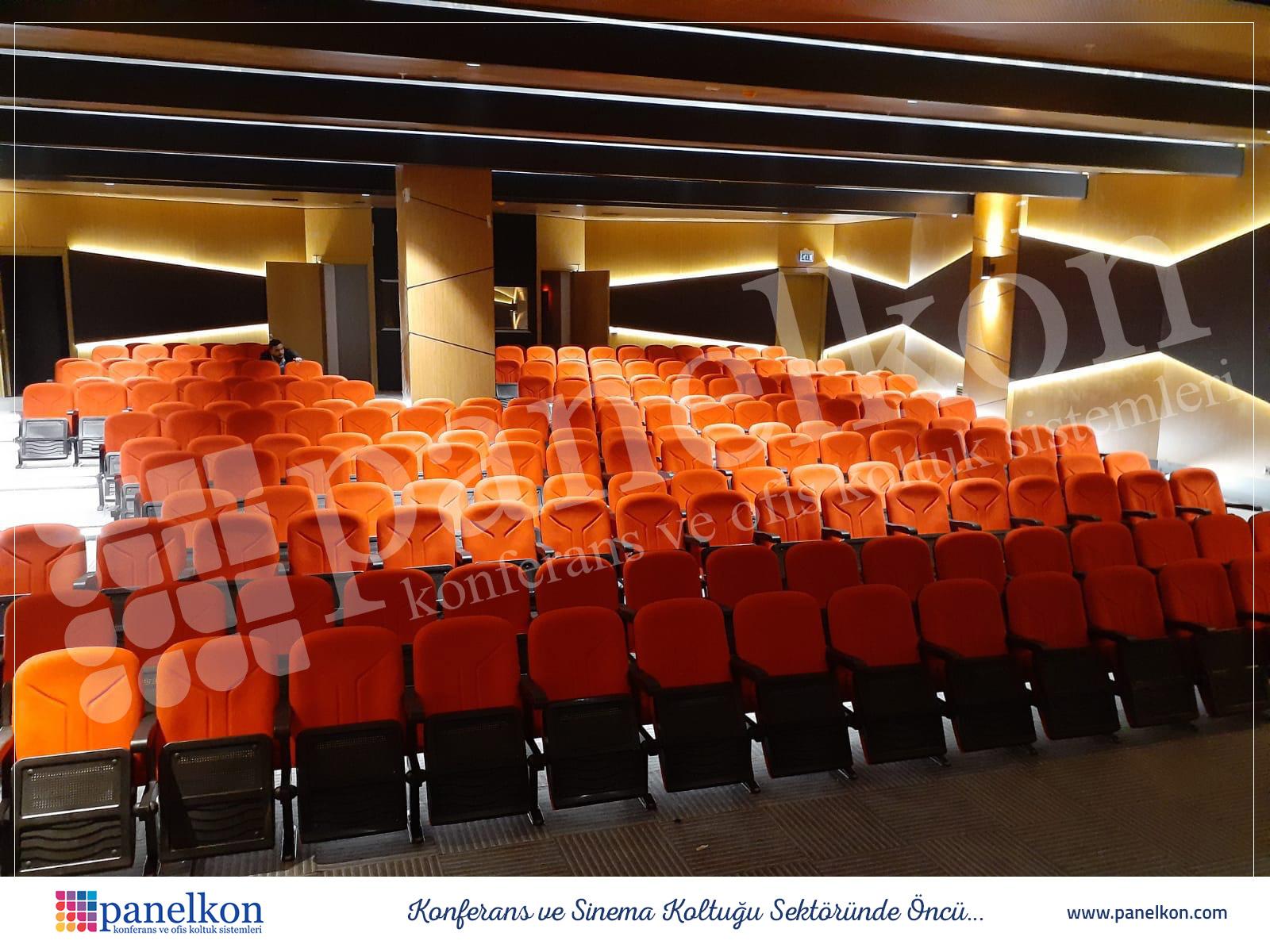 Rom-MS200-Konferans-Koltugu (1)