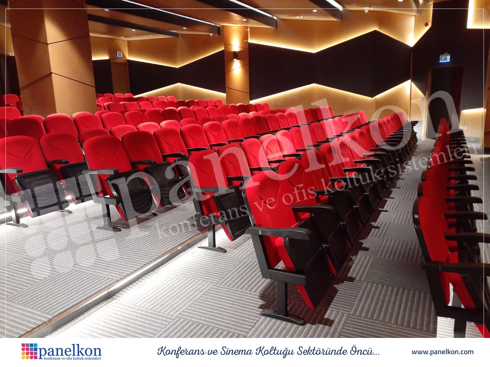 Rom-MS200-Konferans-Koltugu (2)