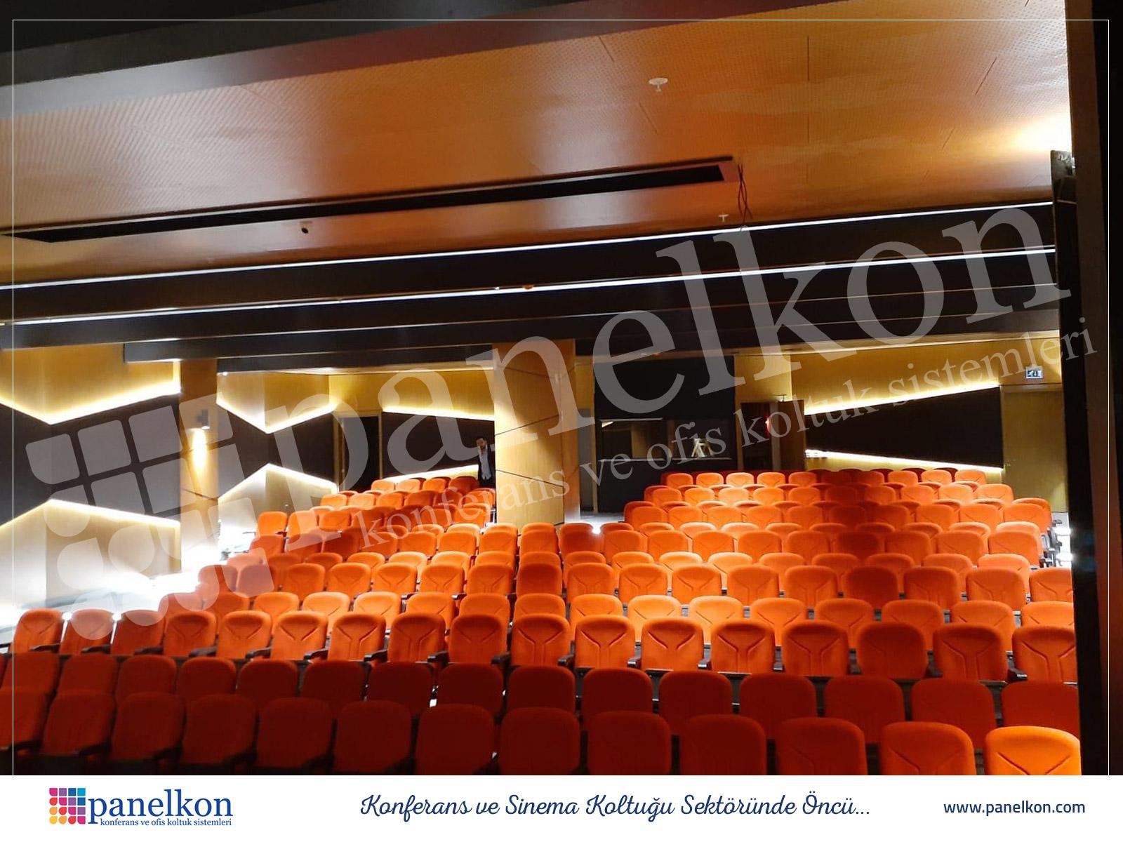 Rom-MS200-Konferans-Koltugu (4)
