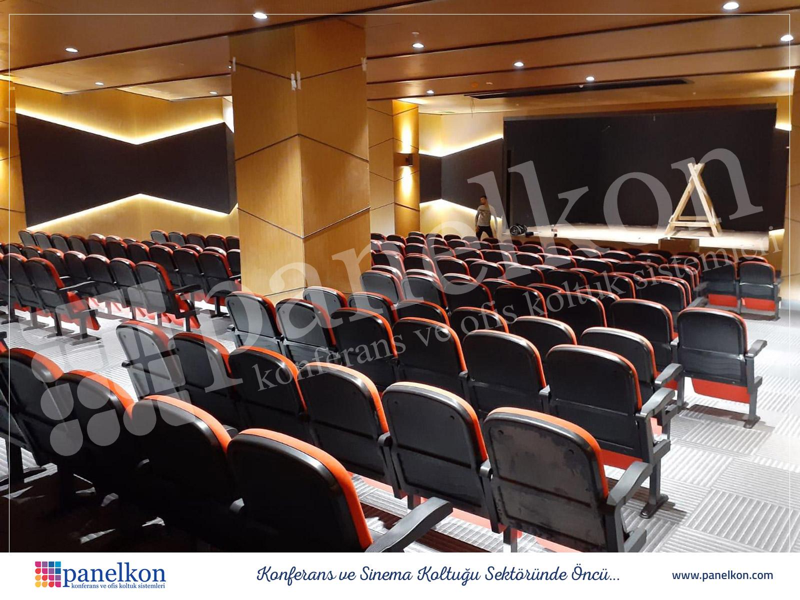 Rom-MS200-Konferans-Koltugu (5)