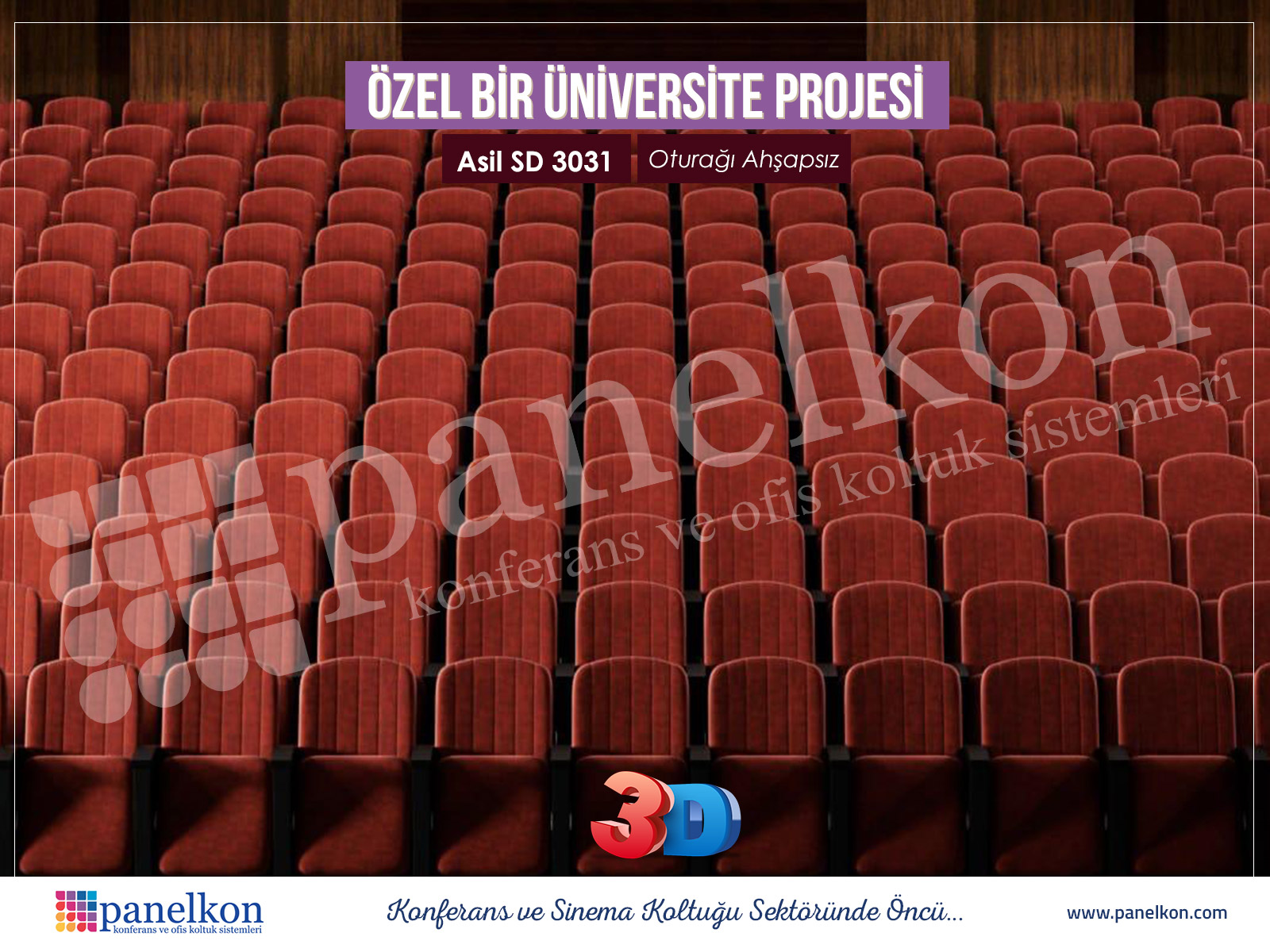 universite-konferans-koltugu-1
