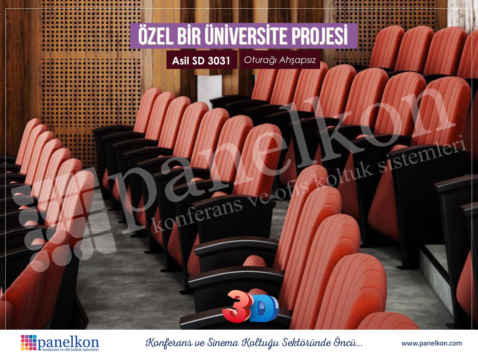 universite-konferans-koltugu-2