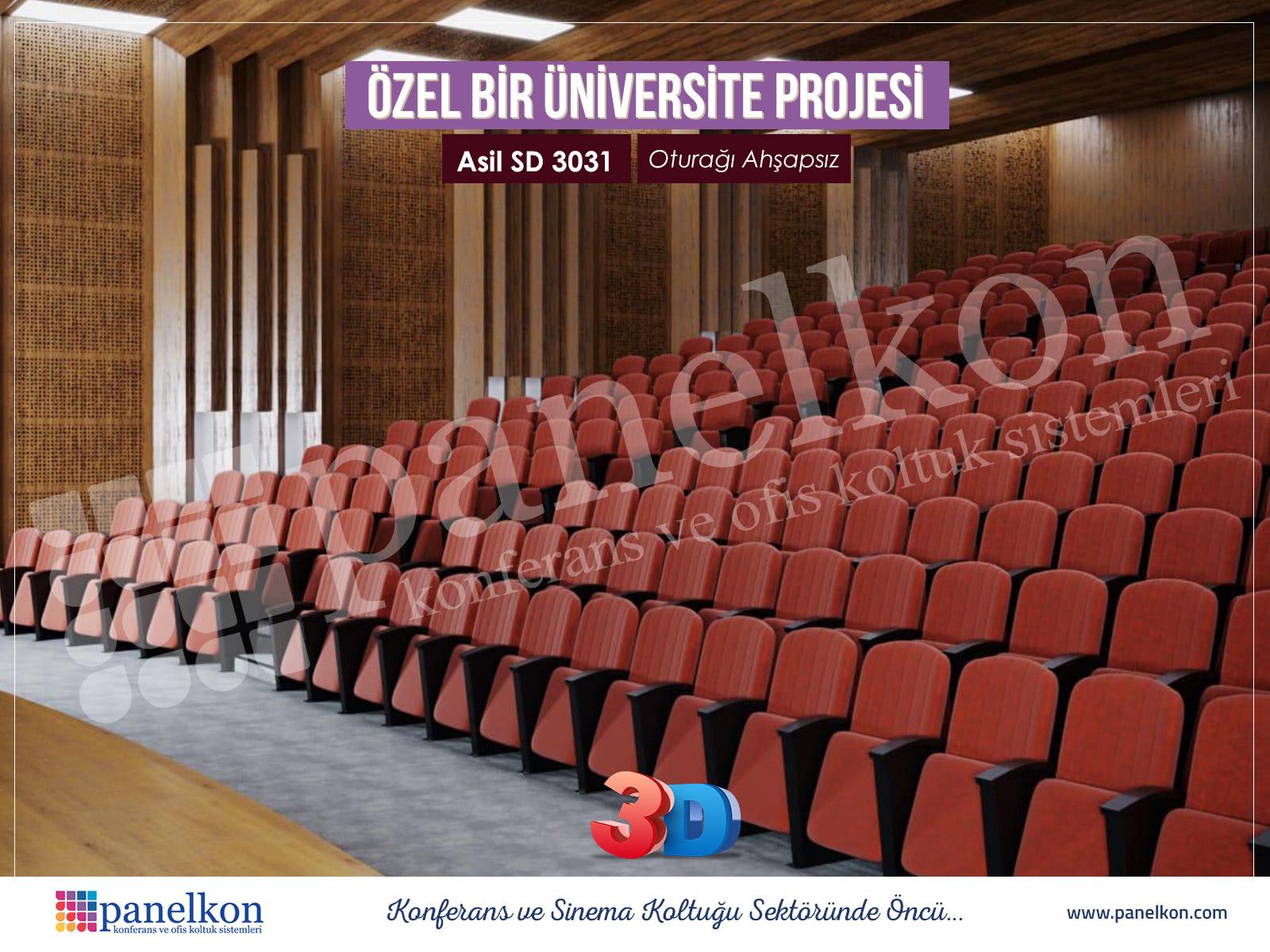 universite-konferans-koltugu-3