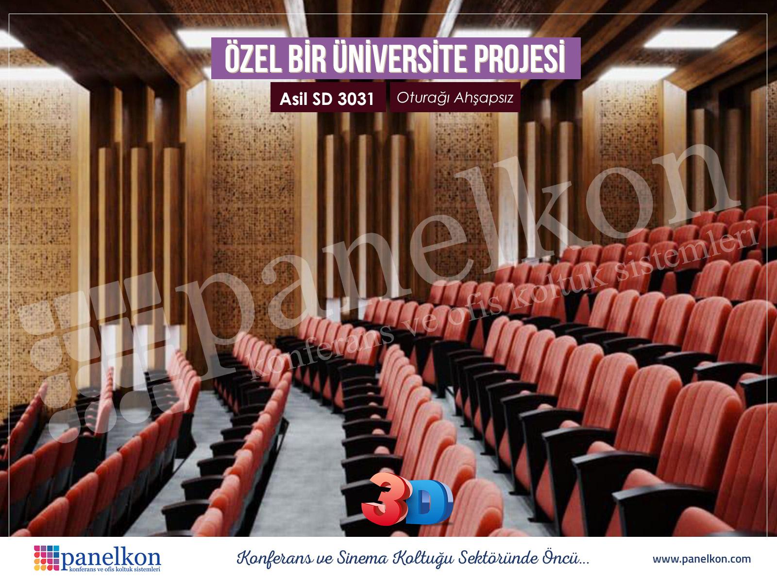 universite-konferans-koltugu-4