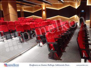 universite konferans koltugu 4 300x225 - Ankara Konferans Koltuğu