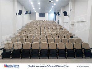 diyanet bingol 300x225 - Rom Konferans Koltuğu