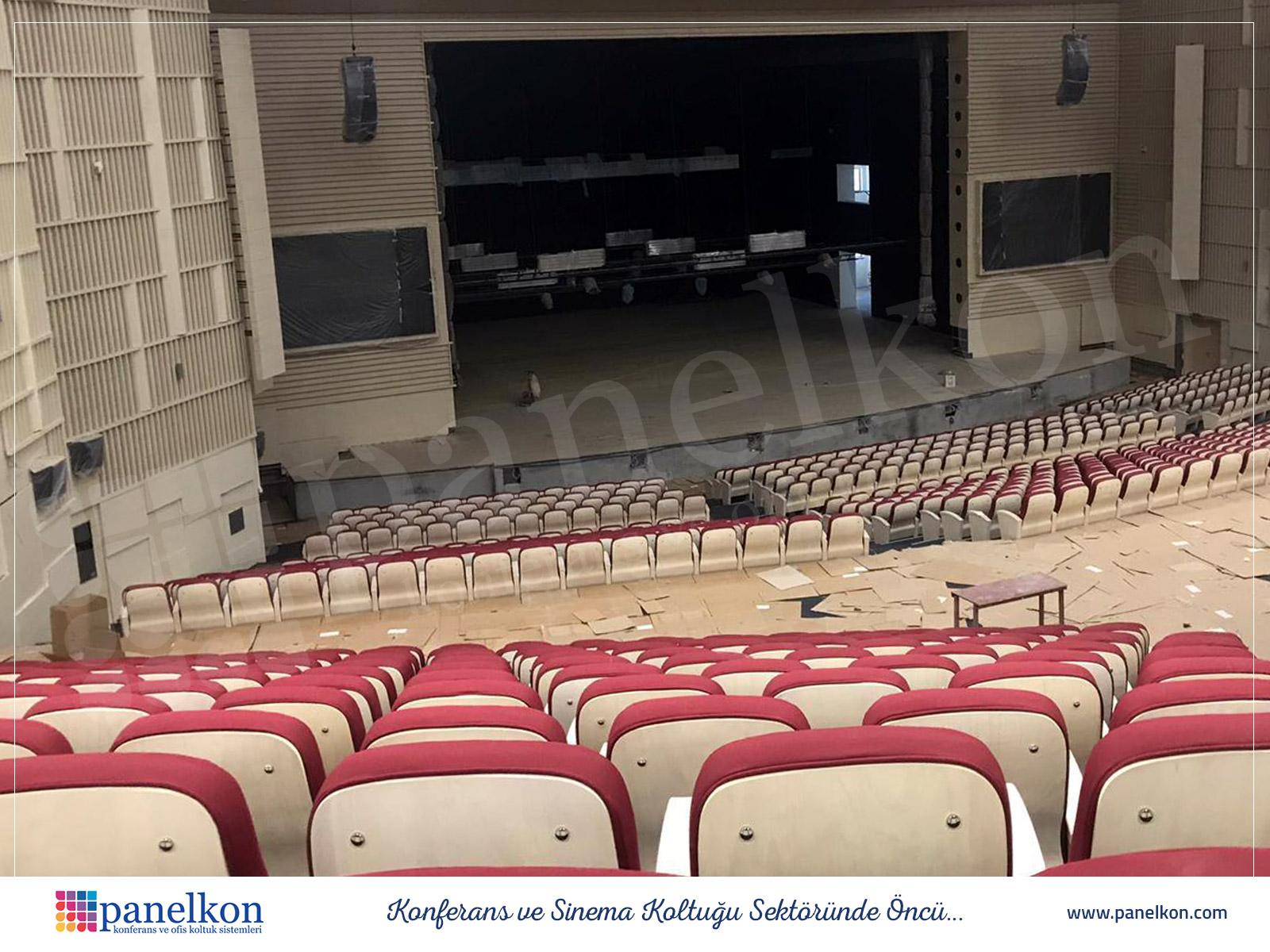 kayseri-kültür-merkezi-konferans-salonu-koltuklari-3