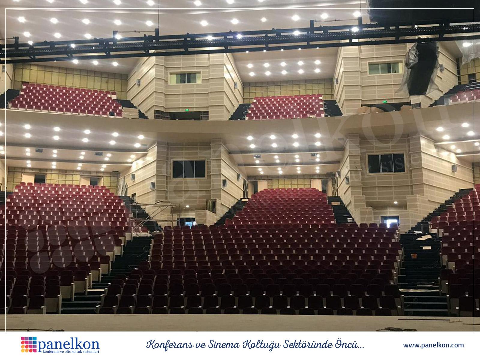 kayseri-kültür-merkezi-konferans-salonu-koltuklari-4