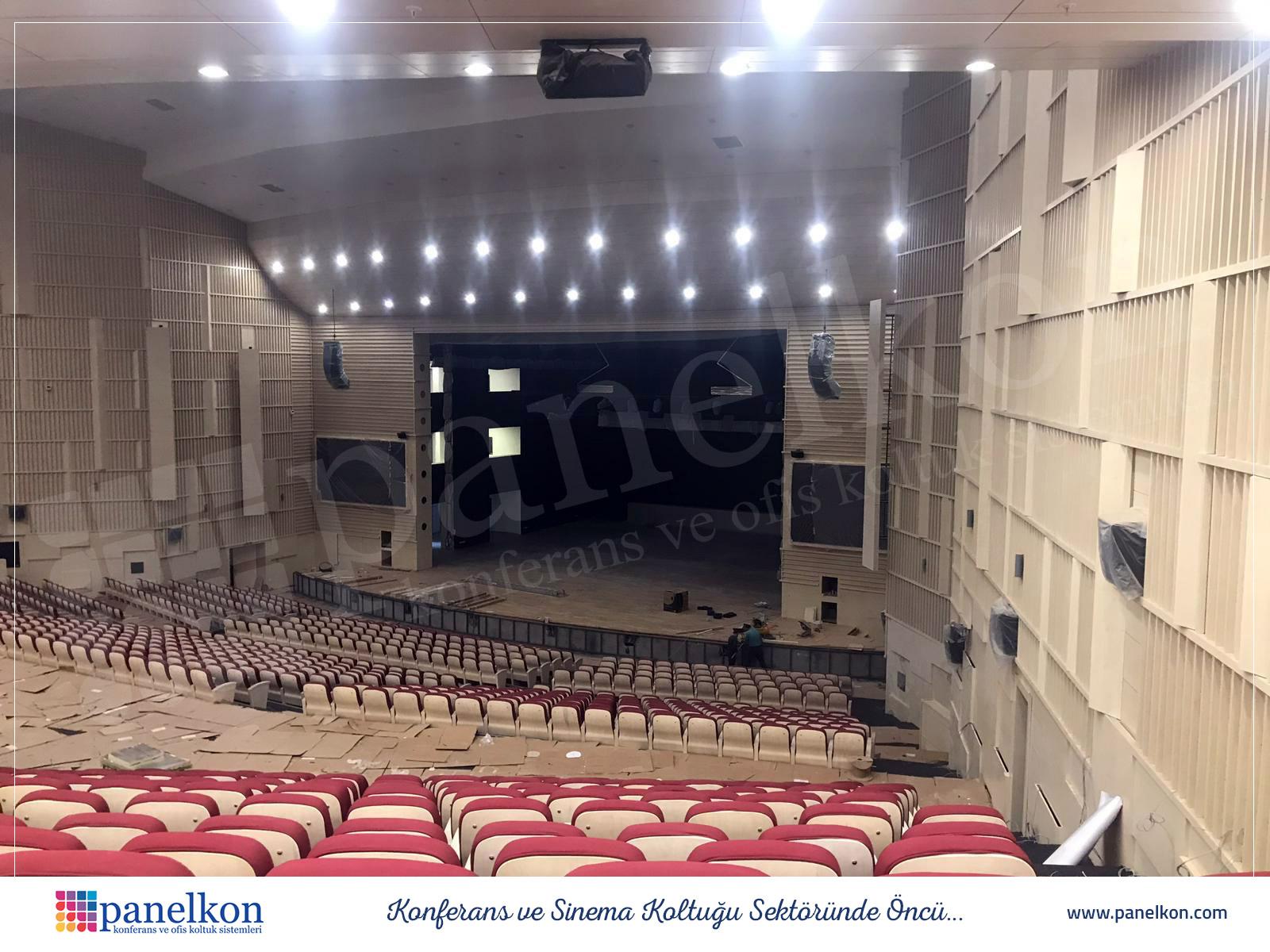 kayseri-kültür-merkezi-konferans-salonu-koltuklari-5