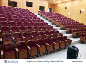 Conference Hall Seats Factory 300x225 - Conference Hall Seats Factory