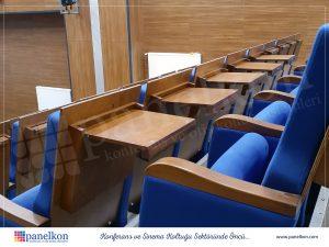 Konferans Salonu Koltukları Fabrikadan Üretim ve Toptan Satış