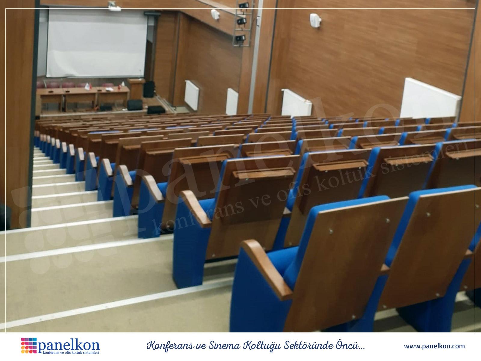 maramara üniversitesi göztepe kampüsü hukuk fakültesi konferans salonu koltukları (3)