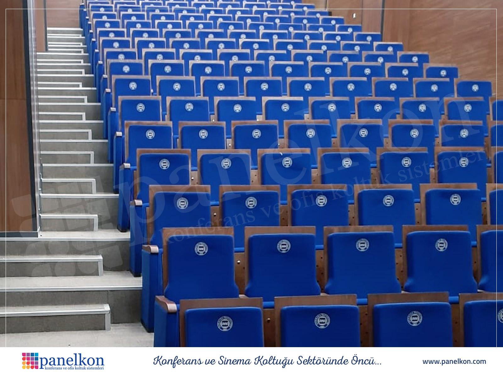 maramara üniversitesi göztepe kampüsü hukuk fakültesi konferans salonu koltukları (4)