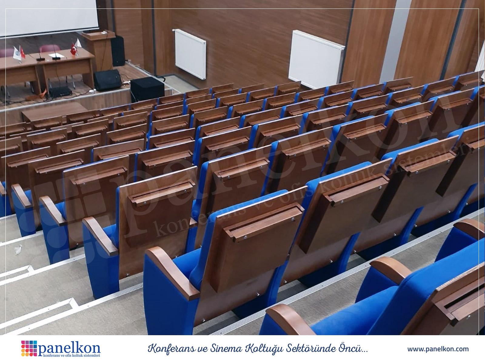 maramara üniversitesi göztepe kampüsü hukuk fakültesi konferans salonu koltukları (5)