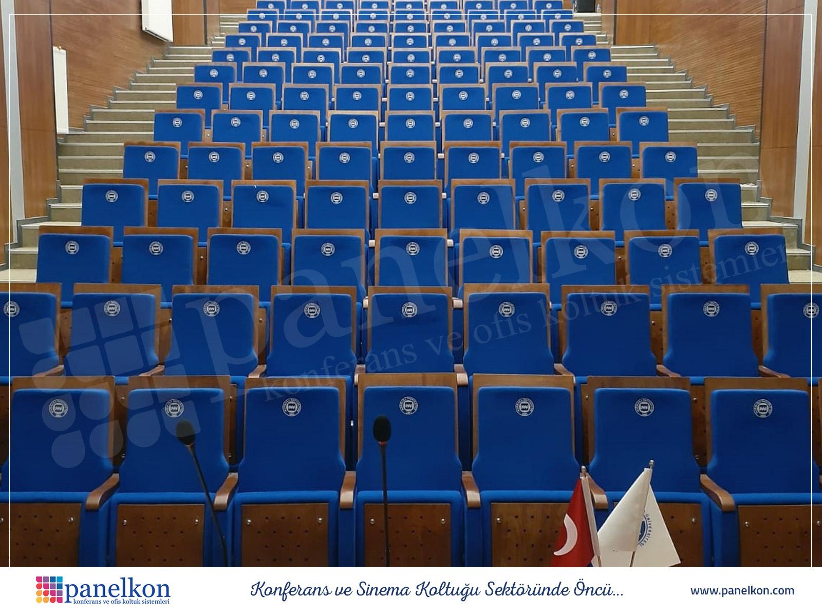 maramara üniversitesi göztepe kampüsü hukuk fakültesi konferans salonu koltukları (6)