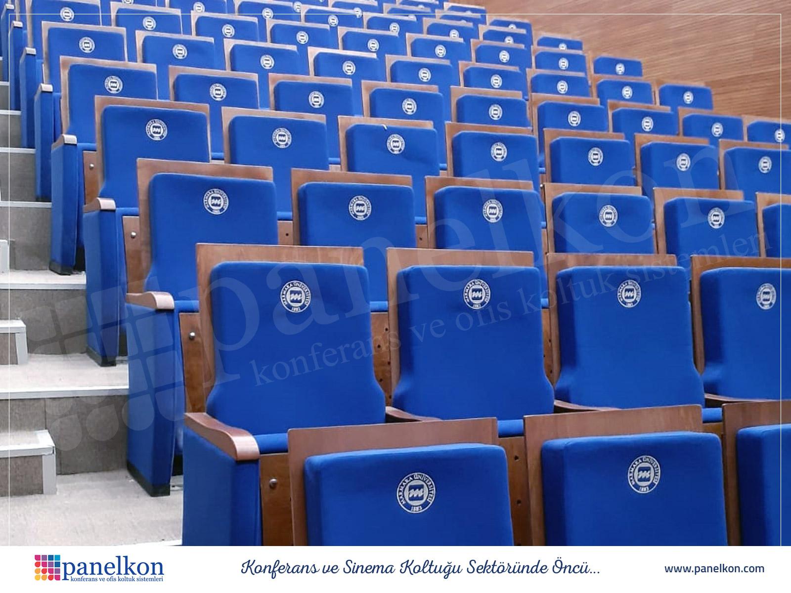 maramara üniversitesi göztepe kampüsü hukuk fakültesi konferans salonu koltukları (7)