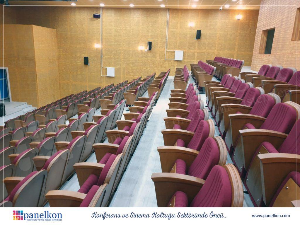 Bitlis Eren Üniversitesi Konferans Salonu Koltukları 6 1024x768 - VIP Konferans Koltuğu