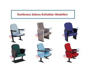 konferans salonu koltuklari modelleri 300x225 - Konferans Salonu Koltukları Modelleri