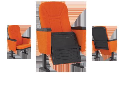 standart-koltuk-modelleri