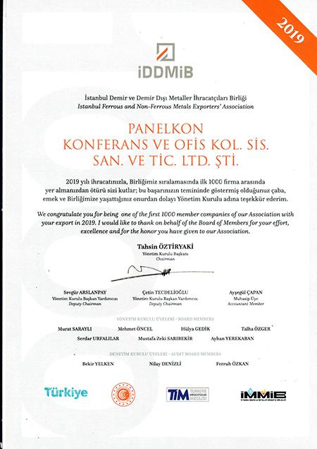 İDDMB-29.12