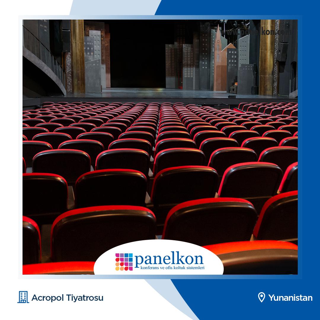acropol-tiyatrosu-konferans-koltugu-3