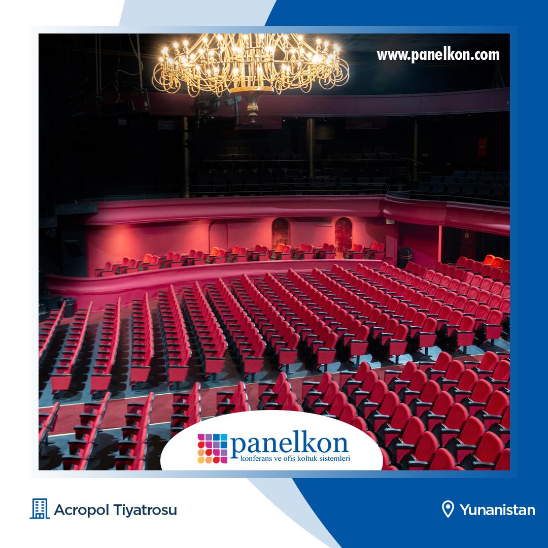 acropol-tiyatrosu-konferans-koltugu-5