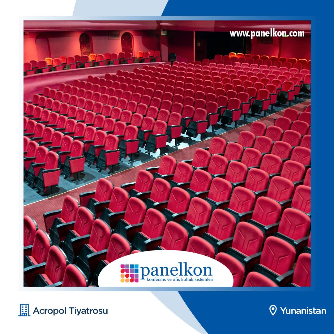 acropol-tiyatrosu-konferans-koltugu-6