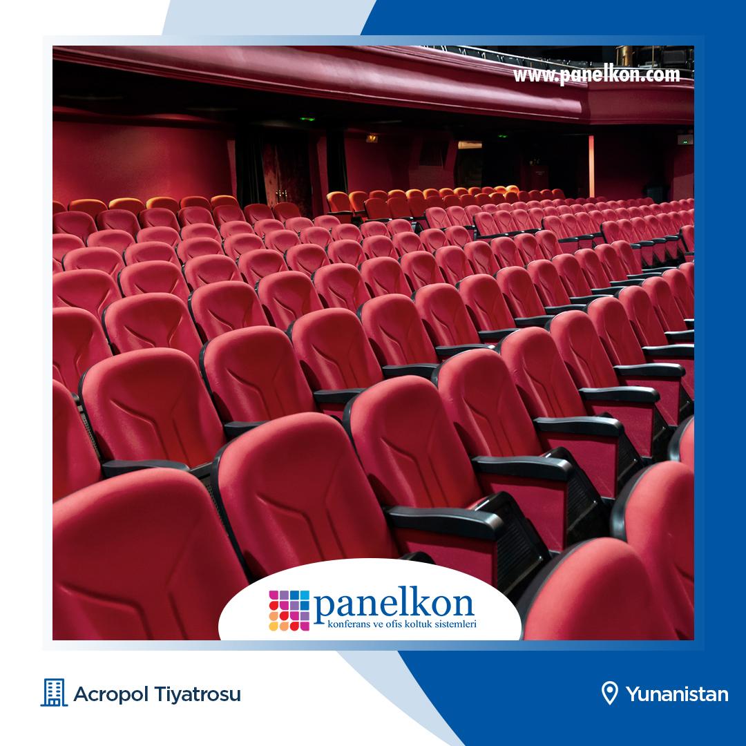 acropol-tiyatrosu-konferans-koltugu-8
