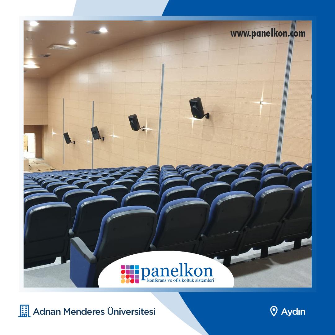 adnan-menderes-universitesi-aydin-2