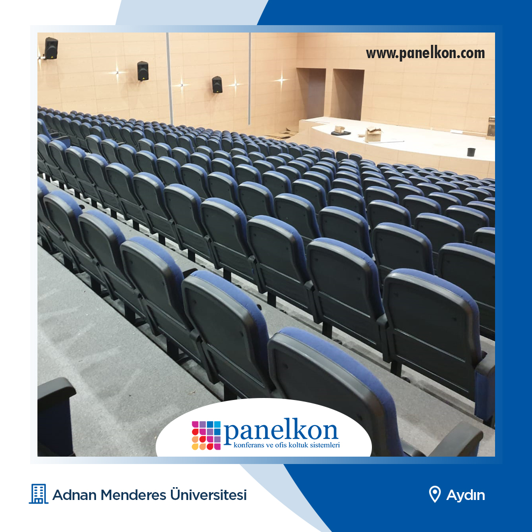 adnan-menderes-universitesi-aydin-3