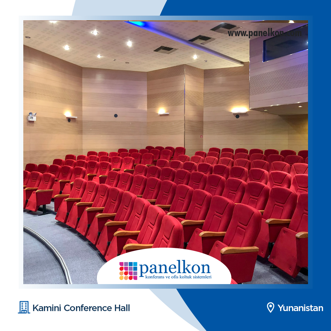 kamini-conferencehall-seats-3