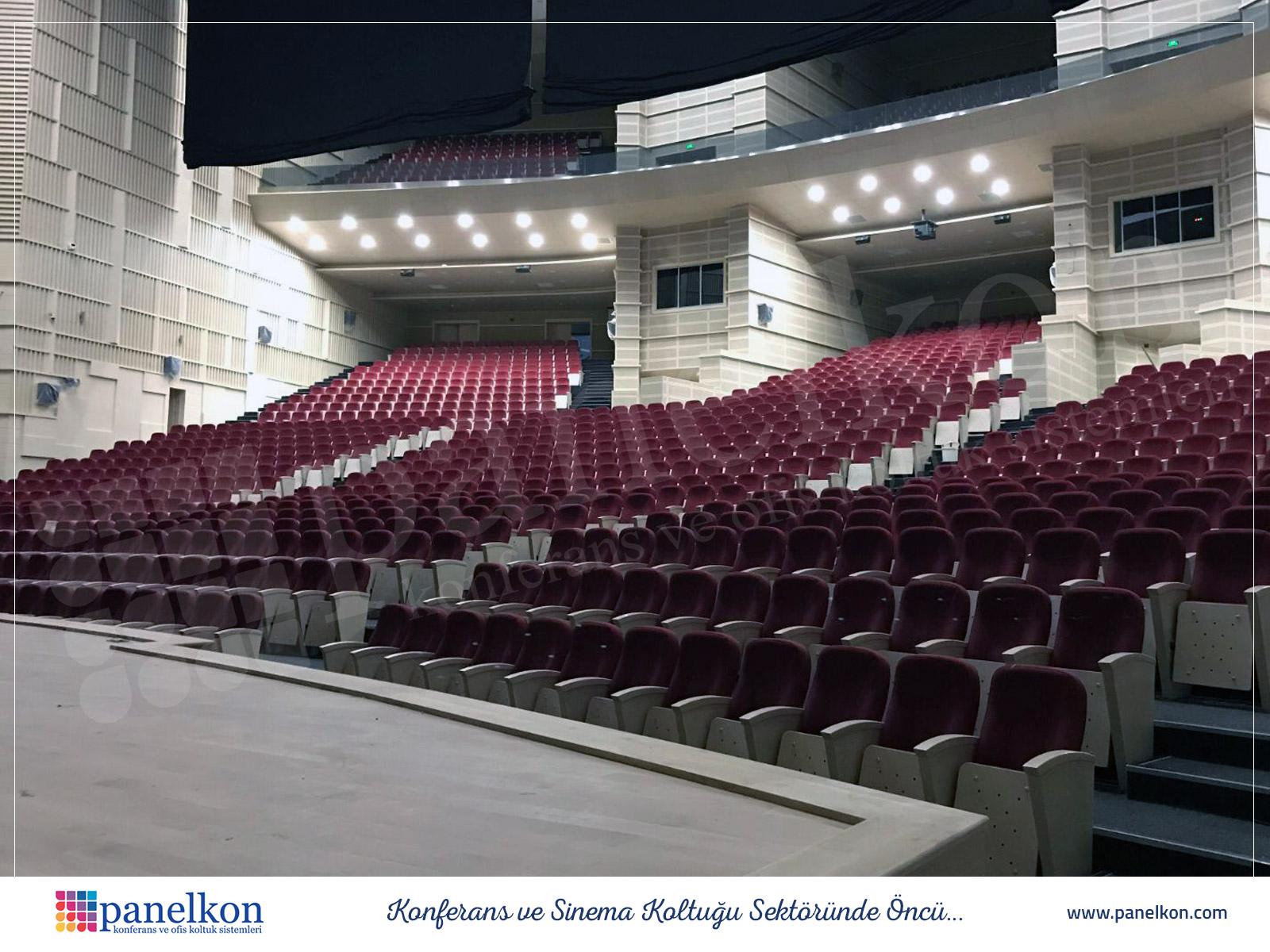 kayseri-kültür-merkezi-konferans-salonu-koltuklari-1