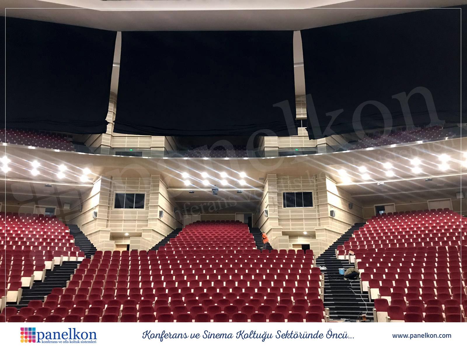 kayseri-kültür-merkezi-konferans-salonu-koltuklari-2